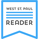 West St. Paul Reader