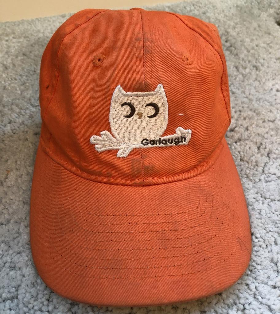 Garlough hat