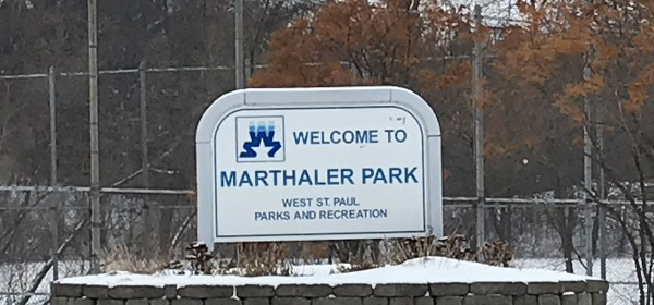 Marthaler Park
