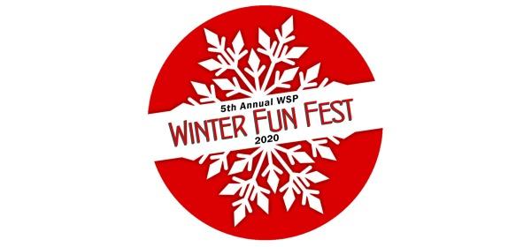 Winter Fun Fest 2020