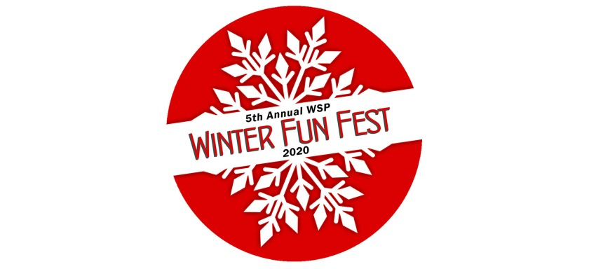 Winter Fun Fest 2020