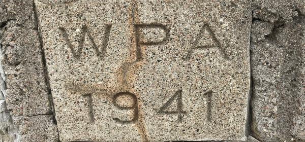 WPA 1941