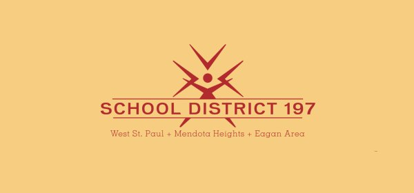 School District 197