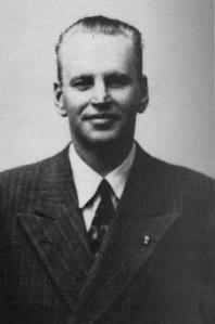 Herbert Garlough